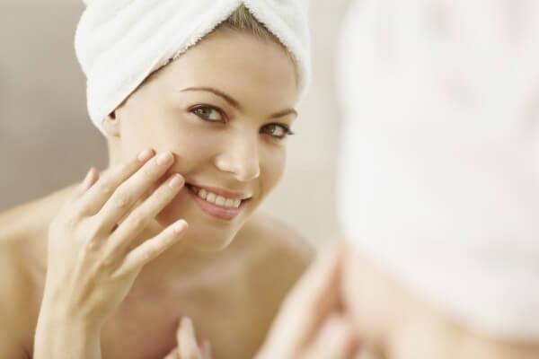 Раскрываем секреты ухода за кожей лица после 30 лет