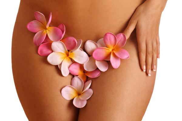 Плазмолифтинг в гинекологии