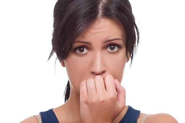 5 вопросов гинекологу