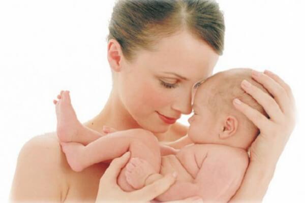 Стандарты оказания гинекологической помощи
