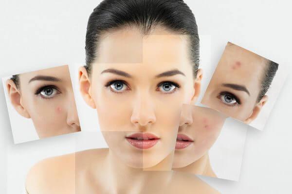 Чем занимается дерматолог