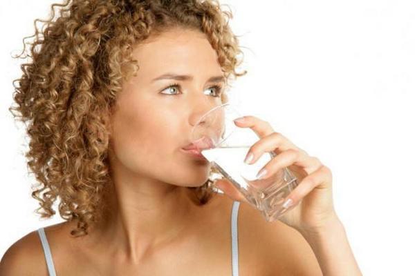 Полезные привычки: ежедневные минутные хитрости для укрепления здоровья