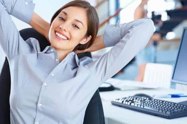 Перед вами подборка наиболее простых и легковыполнимых действий для поддержания здоровья, красоты и хорошего настроения.