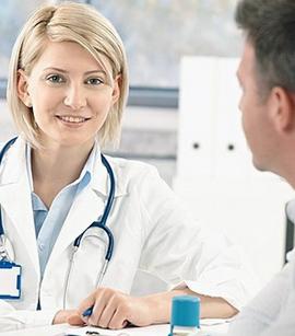 Советы врачей по планированию беременности