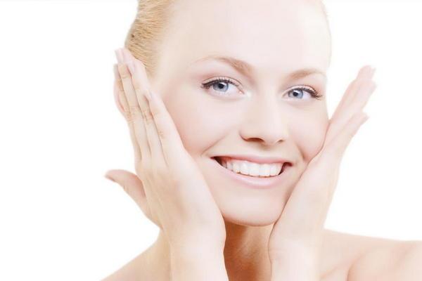 Мезотерапия возвращает молодость коже лица