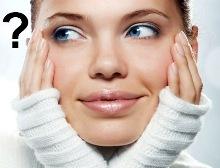 Как часто можно проводить ультразвуковую чистку лица