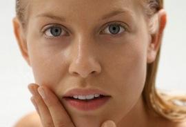 Классика косметологии – грязевые и бандажные процедуры